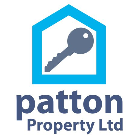 Residential Property Letting in Northern Ireland